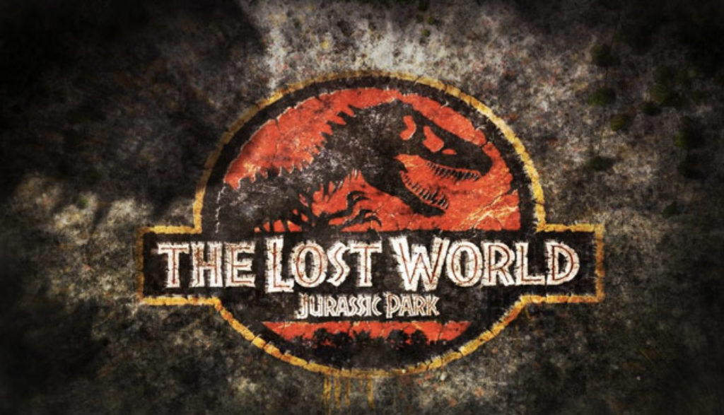 the-lost-world-jurassic-park-review-image-1024x587