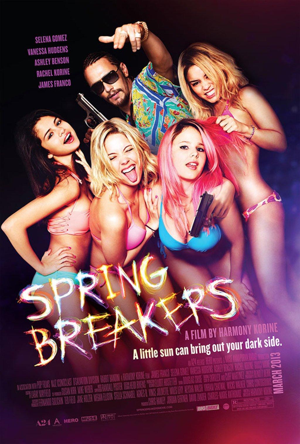 Spring-breakers-2
